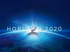 2014_01_30_Horizon2020