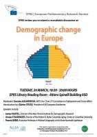 POSTER-EPRS_DemographicChange