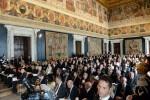 """Photo / Fondazione Balzan """"Premio"""", Milano"""