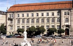 The Berlin-Brandenburg Academy of Sciences and Humanities