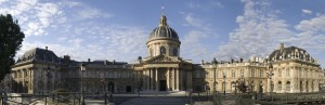 France_Académie des Sciences