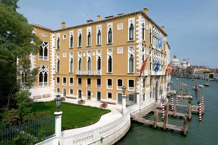 Italy_Istituto Veneto 2