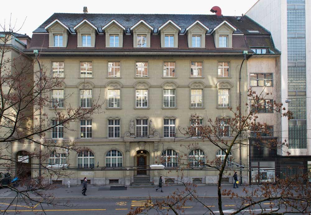 Switzerland_House_of_the_Academies