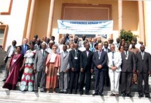 AEMASE II Conference-1
