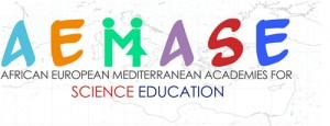 AEMASE_logo