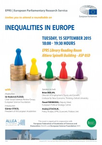 Poster_Inequalities_thumbnail