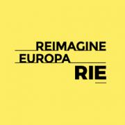 Re-Imagine Europa